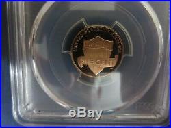 2019w Complete West Point Lincoln Cent Set Pcgs Ms69, Pr, Rp, -(3)- Coin Set