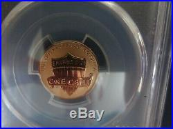2019w Complete West Point Lincoln Cent Set Pcgs Ms69, Pr, Rp, -(3)- Coin Set. $