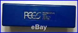 Franklin Complete Proof Set Pcgs Pr66 All Blazers Mirror Finish Free Shipping